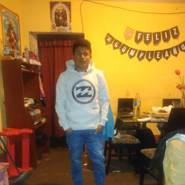 joses85211's profile photo