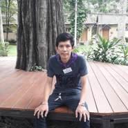 user_kwom312's profile photo