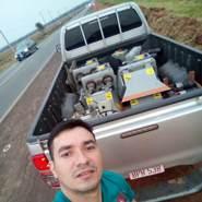 porterjordan353's profile photo