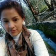 jusodi's profile photo