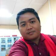 m_fadhila's profile photo
