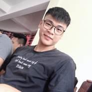 user_cvgm4081's profile photo