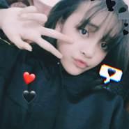 stellan48's profile photo