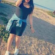 saras930's profile photo