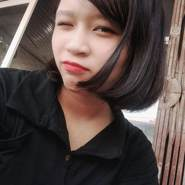 user_ij43851's profile photo