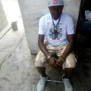 philipa109's profile photo