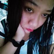 bungam69's profile photo