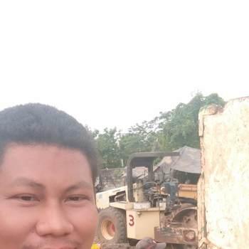 user_ebm69_Nakhon Ratchasima_Độc thân_Nam