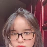 thuthuynguyen3's profile photo