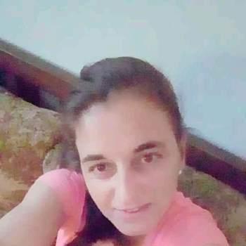 evelync165_San Jose_Single_Female