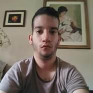 pipog628's profile photo