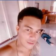 user_hd05178's profile photo