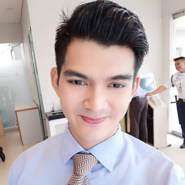kevins1385's profile photo