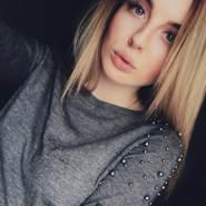wilsondora1802's profile photo