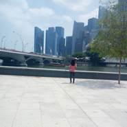 zhod647's profile photo