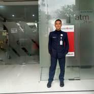hafidinalhamdan86's profile photo