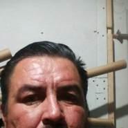 ronalds295's profile photo