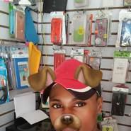reynaldot18's profile photo