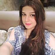 najmaj1's profile photo