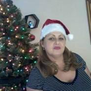 mariah1153's profile photo