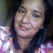 maricelr25's profile photo
