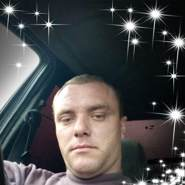 liliang82's profile photo