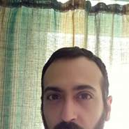 grigoris_akisz's profile photo