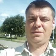 user_aqmn10's profile photo