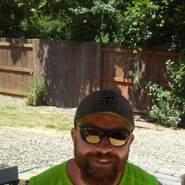 dustinw58's profile photo