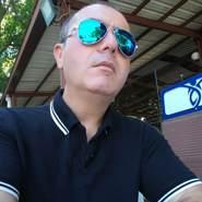 altand23's profile photo