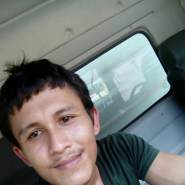aisl829's profile photo