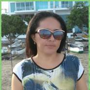 mary5424's profile photo