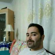 nimam897's profile photo