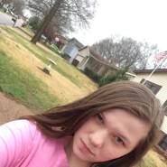 babygirl20201's profile photo
