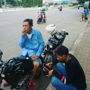 bangi307's profile photo