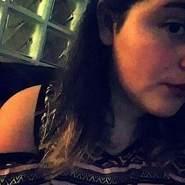 camilaandrea_'s profile photo