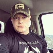 militaryb1's profile photo