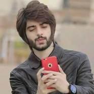 rahulr1801's profile photo