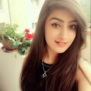 ruhis409's profile photo