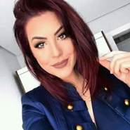 laura4_87's profile photo