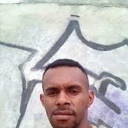 elvanf's profile photo