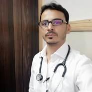 hafiza314's profile photo
