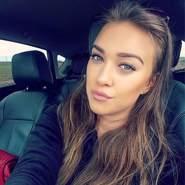 nikola_cheryl's profile photo