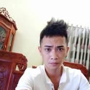kenhk065's profile photo