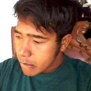 rahmatm155's profile photo