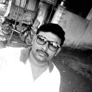 ravir0511's profile photo