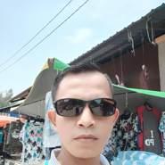 faizale5's profile photo