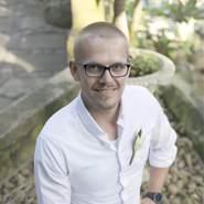 meryckf's profile photo