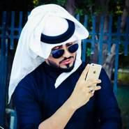 user_pwfqi208's profile photo