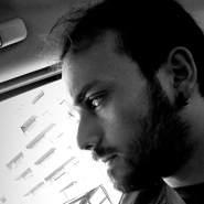 rubena582's profile photo